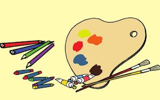 langkah-langkah-membuat-gambar-ilustrasi