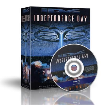 Independence Day-Dia De La Independencia 1996 (Latino)-1080p-Avi