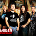 Maiden Fan Podcast: There Can Be Only One!