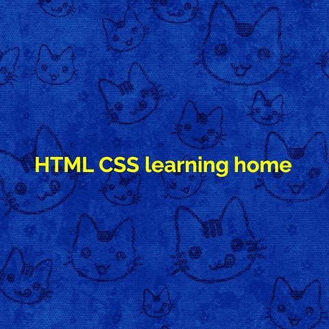 HTML <img> tag