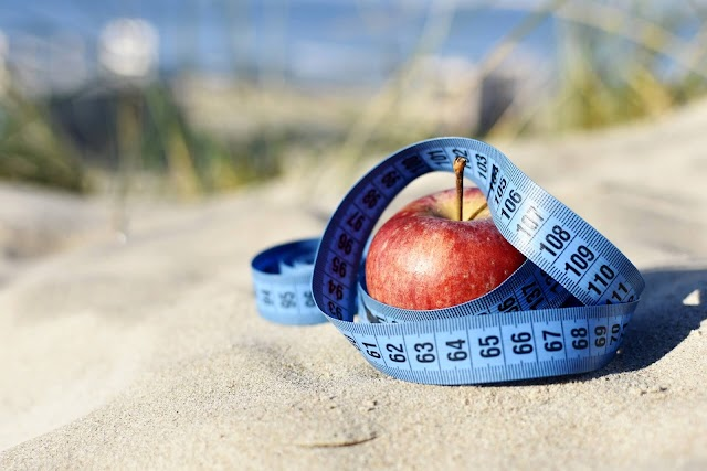 What to Eat to Gain Weight - Top 10 Tips