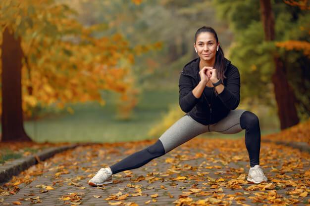 6-kebiasaan-super-sederhana-agar-selalu-sehat-dan-tetap-bugar
