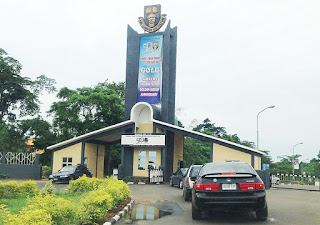Bamidele Ademola Olatejú:  defensive on the Integrity of Nigerian University Admissions and Public Education