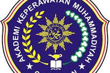 Pendaftaran Mahasiswa Baru (AKPER Muhammadiah Cirebon-Jawa Barat) 2021-2022