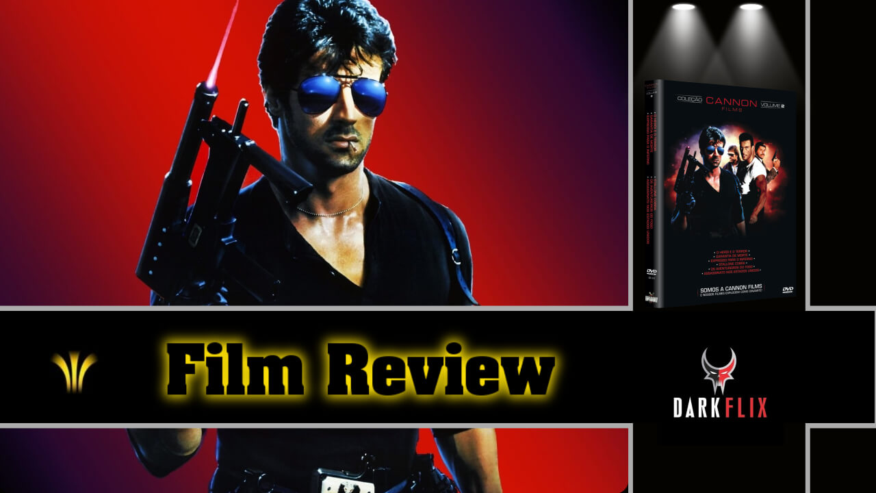 stallone-cobra-1986-film-review.