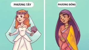 An sao tử vi theo văn hóa phương Đông và phương Tây