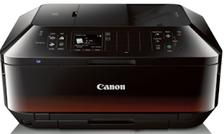 Canon PIXMA MG6410 Driver, Software & Manual Instructions