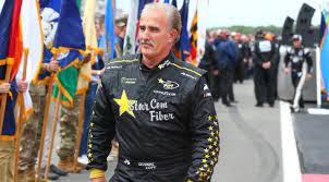 Derrike Cope Net Worth, Income, Salary, Earnings, Biography, How much money make?