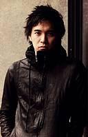 Hayashi Yuuki