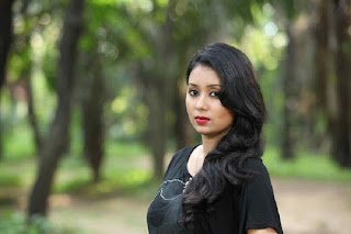 Farhana Mili Bangladeshi Model, Actress Biography Hot Photos