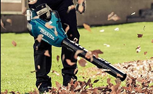 Leaf blower garden tools