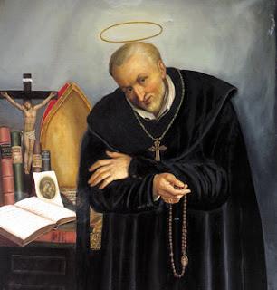 https://redemptorists.net/features/novena-to-st-alphonsus/