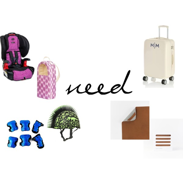 Want Wear Need Read Christmas Gifts Graciously Saved