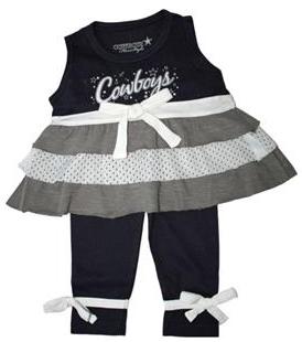 promo code c0213 1e9d3 Dallas Cowboy Baby Clothes!!!!!!!