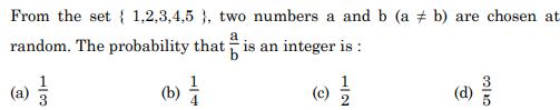 ncert class 12th math Question 9