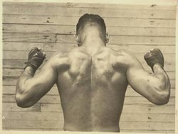 Was Jack Dempsey Really One Of The Greatest Heavyweight
