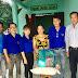 Tuổi trẻ Việt Thắng nổi bật nhiều phong trào trong Chiến dịch thanh niên tình nguyện hè năm 2019
