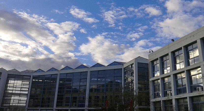 Η αναμόρφωση του ΠΜΣ στη Διοίκηση Επιχειρήσεων (MBA) του Τμήματος Οικονομικών Επιστημών του ΔΠΘ