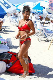 Christina-Milian-483+%7E+Sexy+Celebrities+Picture+Gallery.jpg