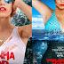 New Movie Download Kaise Kare - नई मूवी डाउनलोड कैसे करें?