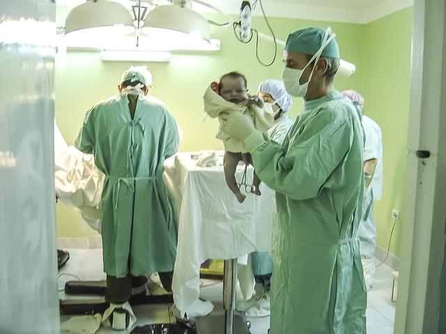 berat normal bayi baru lahir, berat normal bayi 0 bulan, berat bayi baru lahir, berat bayi 0 - 12 bulan, bayi baru lahir