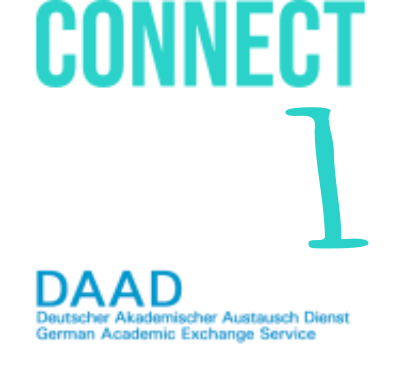 CONNECT2020's