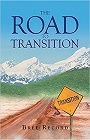 https://www.amazon.com/Road-Transition-Bree-Record/dp/1684092396