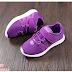 Bán buôn giày dép trẻ em quảng châu