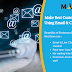Make Best Customer Relationship by Using Email & Chat Support Services