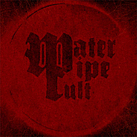 Water Pipe Cult musique ep stoner nice rock