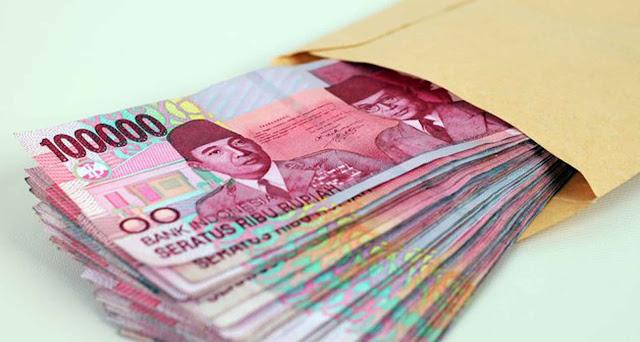 Dipakai Untuk Apa Dana Zakat dari Gaji PNS?