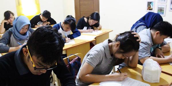 Kursus Bahasa Jerman Terbaik Di Jakarta Bersama Virtu Education