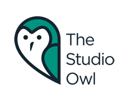 The Studio Owl
