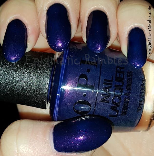 Swatch-OPI-Turn-On-The-Northern-Lights-Iceland-2017-Collection