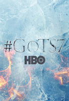 Game of Thrones Season 7 Poster 1