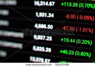 Investir nos Eua através do ETF IVVB11