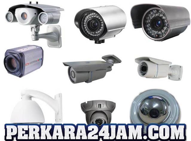Coba Saran Ini Jika Memilih CCTV Untuk Bisnis Dan Keamanan Rumah