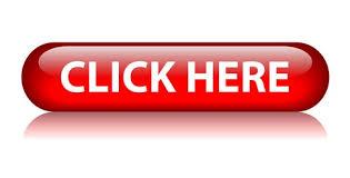 FREE youtube thumbnail downloader pro