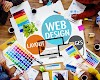 Understanding The Creative Process Behind Website Design