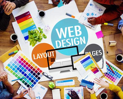Understanding The Creative Process Behind Website Design