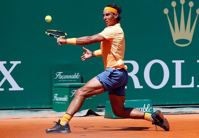 Rafae-Nadal-Wins-Monte-Carlo-Masters-2017