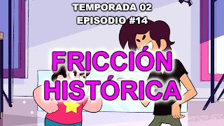 http://frikifrikibeachcity.blogspot.com.es/2015/12/2x14-friccion-historica-espanol-espana.html