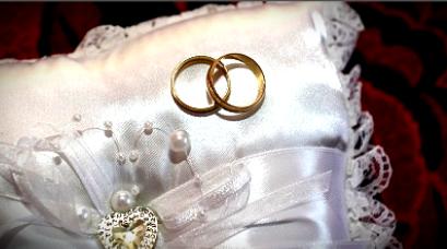 Auguri Matrimonio Frasi Religiose