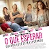 [FILME] O Que Se Esperar Quando Você Está Esperando (What To Expect When You're Expecting), 2012