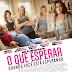 [FILME] O Que Se Esperar Quando Você Está Esperando (What To Expect When You're Expecting), 2012