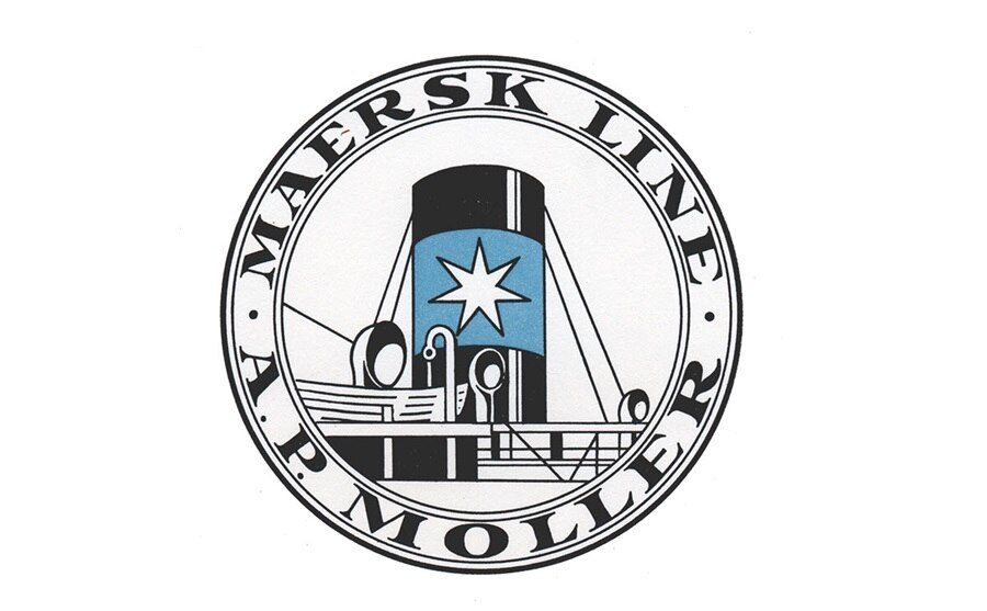 Felixstowe Dockers: Maersk's one hundred years in the USA
