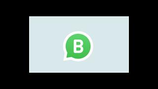 """Facebook ने किया WhatsApp में नया बदलाव ।  Whatsapp में Payment Method कैसे एड करें? व्हाटसएप नए अपडेट की पूरी जानकारी । """"डिंपल धीमान"""""""
