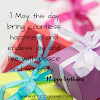 Best 20 Birthday Images with quote, Birthday Images, Best Birthday quotes