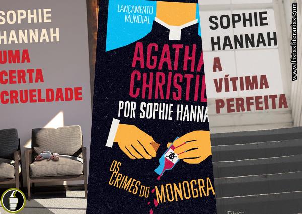 post%2Blegende%2Bnew%2Bcopy - 6 Livros de Sophie Hannah para ter na estante