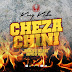 New AUDIO | King Kaka - Cheza Chini | Download